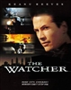 The Watcher HD Digital Copy Code (UV & iTunes)