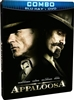 Appaloosa SteelBook (BD/DVD + DIgital Copy)(Canada)