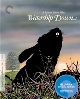 Watership Down: Criterion Collection