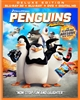 Penguins of Madagascar 3D (BD/DVD + Digital Copy)