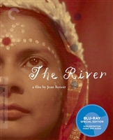 The River: Criterion Collection