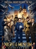 Night at the Museum: Secret of the Tomb HD Digital Copy Code (UV or iTunes)