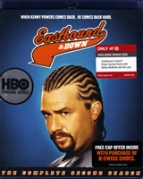Eastbound and Down: Season 2 (Exclusive)