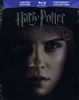 Harry Potter and the Prisoner of Azkaban SteelBook (Canada)