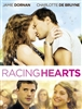 Racing Hearts HD Digital Copy Code (iTunes)