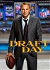 Draft Day HD Digital Copy Code (UV & iTunes)