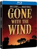 Gone With the Wind SteelBook (Canada)