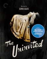 The Uninvited: Criterion Collection