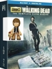 The Walking Dead: Season 5 w/ Funko Toy (EMPTY CASE)(Exclusive)