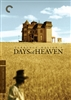 Days of Heaven: Criterion Collection (DVD)