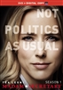 Madam Secretary: Season 1 (DVD + Digital Copy)