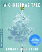 A Christmas Tale: Criterion Collection