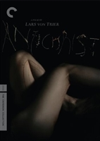 Anticrist: Criterion Collection (DVD)
