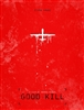 Good Kill HD Digital Copy Code (UV & iTunes)