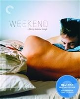 Weekend: Criterion Collection (2011)