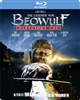 Beowulf: Director's Cut SteelBook (German)