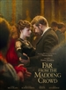 Far From the Madding Crowd HD Digital Copy Code (UV or iTunes)