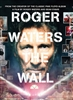 Roger Waters: The Wall HD Digital Copy Code (UV & iTunes)