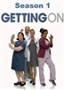 Getting On: Season 1 HD Digital Copy Code (VUDU/iTunes/Flixster/GooglePlay)