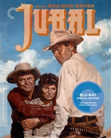 Jubal: Criterion Collection