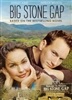 Big Stone Gap HD Digital Copy Code (UV & iTunes)