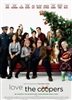 Love the Coopers HD Digital Copy Code (UV & iTunes)