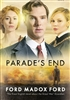 Parade's End (Miniseries)HD Digital Copy Code (VUDU/iTunes/Flixster/GooglePlay)