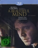 A Beautiful Mind SteelBook (Germany)