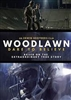 Woodlawn HD Digital Copy Code (UV & iTunes)