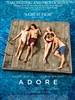Adore HD Digital Copy Code (UV & iTunes)