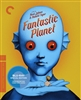 Fantastic Planet: Criterion Collection