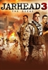 Jarhead 3: The Siege HD Digital Copy Code (UV & iTunes)