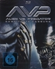 Alien Vs. Predator SteelBook (AVP)(Germany)