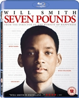 Seven Pounds (UK)