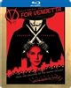 V For Vendetta SteelBook (Canada)