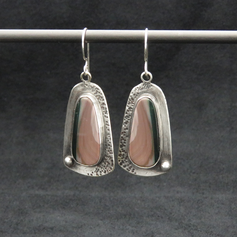 fmt constrain jewellery fit narrow wid jewelry id co sterling earrings hei tiffany ed silver hoop in