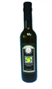 California Lime Olive Oil