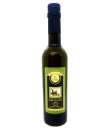 Organic Northwest Herb Melody Extra Virgin Olive Oil