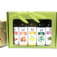 Spring 5-Pack Mini Gift Set