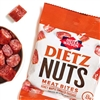 Dietz Nuts Meat Bites
