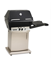 Premium Gas Grill- Package 5