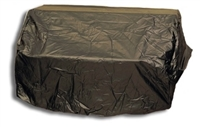 "American Outdoor Built-In Cover (24"", 30"", 36"")"