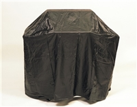 "American Outdoor Portable Cover (24"", 30"", 36"")"
