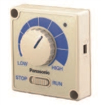 DV0P3500...ANALOG KEYPAD FOR RUN/STOP, DIRECTION CONTROL AND SPEED SETTING FOR  B1 MOTOR SERIES