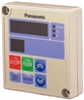 DV0P3510...DIGITAL KEYPAD FOR RUN/STOP, DIRECTION CONTROL AND SPEED SETTING FOR  B1 MOTOR SERIES