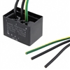 DV0P4190...SINGLE PHASE SURGE ABSORBER, FOR USE WITH MINAS-BL SERIES BRUSHLESS AMPLIFIER