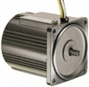 M6RX6G4GGA...PANASONIC REVERSIBLE MOTOR, LEADWIRE TYPE, PINION SHAFT, 60MM SQ. SIZE, 6WATT