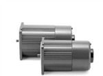 M6RX6GBV4Y...PANASONIC VARIABLE SPEED ELECTROMAGNETIC BRAKE MOTOR, SINGLE-PHASE, LEADWIRE TYPE, PINION SHAFT, 60MM SQ. SIZE, 6WATT, 200V
