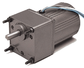 M8RX25G4DGA...PANASONIC REVERSIBLE MOTOR, LEADWIRE TYPE, 80MM SQ. SIZE, 25WATT