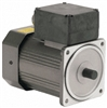 M9MX40SK4YGA...PANASONIC 3-PHASE MOTOR, SEALED CONNECTOR TYPE, ROUND SHAFT, 90MM SQ. SIZE, 40WATT, 200/220/230V